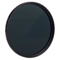 Leica E72 72mm ND 4-Stop 16x Neutral Density Filter