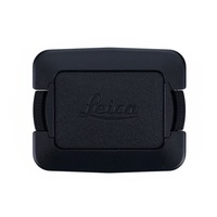 Leica Lens Hood Cover for 35mm f/1.4 R-Lens