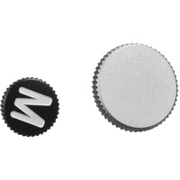 Leica Soft Release Button 12mm M
