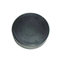 Leica R Mount Rear Lens Cap