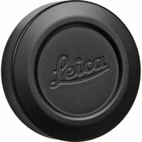 Leica Metal Lens Cap for 35mm & 50mm f/2.5 M Lens
