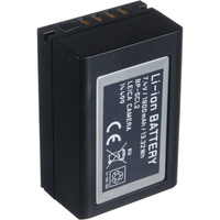 Leica BP-SCL2 Rechargeable Lithium-Ion Battery