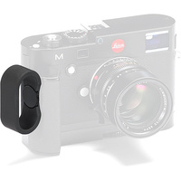 Leica Finger Loop for Handgrip M (Medium)