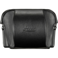 Leica Ever-Ready Case M With Large Front
