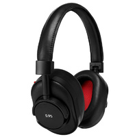 Master & Dynamic MW60B-95 Wireless Over-Ear Headphone