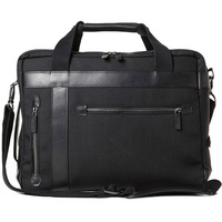 Barber Shop Undercut Convertible Camera Bag